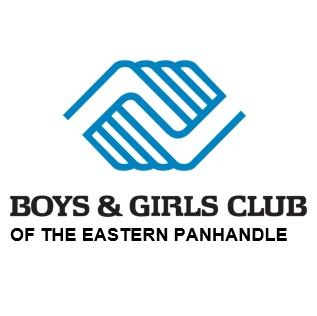 Boys&GirlsClub2